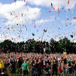 festiwal wertep